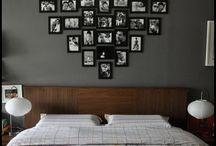 Muro foto