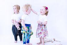 folky kids / moda dla dzieci
