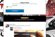 Need for Speed Most Wanted Hack for Cash