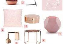 Copper Blush 2015