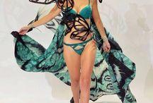 Victoria's Secret Fittings