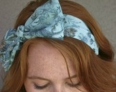 Treasuries I Have Created / Etsy Treasuries I have created showcasing my favorite finds...