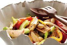 Healthy recipes ♥