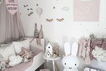dormitorio de bb