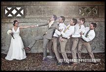 Esküvő fotók minta
