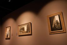 #Raffaello verso #Picasso, #Basilica #Palladiana #Vicenza / #Botticelli, #Mantegna, #Bellini, #Giorgione, #Raffaello, #Tiziano, Veronese, Dürer, Cranach, Pontormo e poi ancora #Rubens, #Caravaggio, #VanDyck, #Rembrandt, Velázquez, El Greco, #Goya, #Tiepolo fino ad arrivare agli Impressionisti da #Manet a #VanGogh, da #Renoir a #Gauguin, da #Cézanne a #Monet e ai grandi pittori del XX secolo da #Munch, #Picasso, #Matisse, #Modigliani e #Bonnard e poi #Giacometti, Balthus, Bacon e #Freud. © wilderbiral iPh for #kyossmagazine