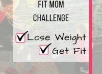 Postpartum Weight Loss Tips / Postpartum weight loss | Health | Fitness Tips   Get your body back after baby!