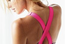 Victoria Secret Sport / Awesome, Comfy work out gear