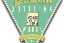 Dublin Bottling Works
