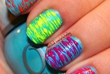 Nails ll