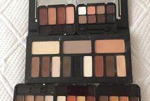Makeupdupes