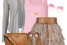 Jenmarne outfits