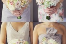 Summer Style Bride