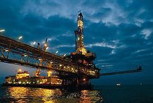 Oil & Gas / Rorqvist.com Worldwide (Oil & Gas)