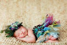 Cute / by Danielle Burrows Reed