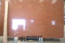 Rosa Verona Marble / Granite and Marble Flooring, Granite and Marble Countertops, Imported and indian Granites and Marbles. at Mandeep Marble and Stones Pvt. Ltd. Madurai.