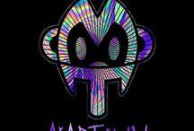 Mad town * Got7