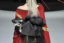 costumes2+KimonO