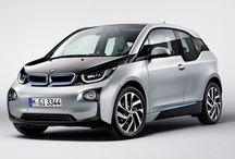 tecnologic car new