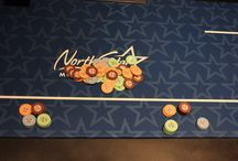 North Star Mohican Games / What are your favorite casino games?