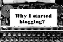 Mischief Editor blog posts / Music, culture and alternative lifestyle blog