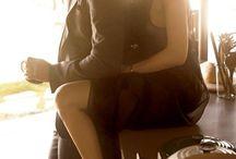 Lui & Elle / Romantic couples phtography