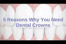 Videos | Beenleigh Dental