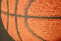 Basketball / by Lauren E