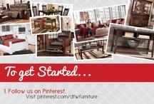 DFW Furniture