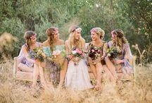 Wedding / идеи для свадьбы