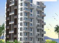 Flats in Pune / Differents location in Pune to invest in real estate