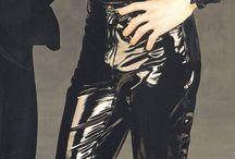 Michael Jackson: History era
