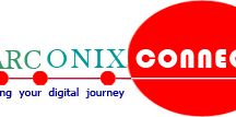 Marconix Connect / We are full service Digital marketing agency offering SEO, SMM, PPC, Web development, Mobile App Development and a whole lot more of online services.