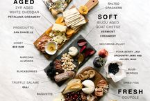 A world of cheese / Whether you're planning a family lunch or cocktail party, the secret ingredient is always cheese.  Explore a few of our gourmet offerings and delicious recipe ideas. Checkers - Better and Better
