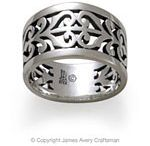 James Avery...love his work