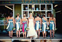 Fairytale Wedding / by Megan Salas