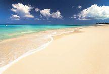 Luxury Island Resorts / Luxury Island Resorts in amazing places. Some locations include Aruba,   Antigua,  Bahamas, Bali,  Barbados, Bora Bora, Bermuda, Balearic islands, Boracay, Caribbean Islands, Dominican Republic,  Fiji, Great Barrier Reef, Jamaica,  Maldives,  Mauritius,  Puerto Rico, Roatan, Tahiti,  Turks & Caicos.