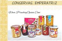 Recetas Fáciles - food photography / recetas Fáciles, cocina tradicional, pruebayopina.com,  food photography