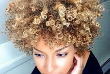 Short Hairstyles With deep wave lace front wig