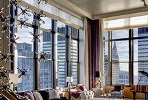 Travel | Luxury