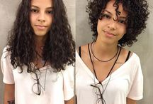 Curl Magic