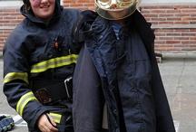 Kleuterkamp | Bij de brandweer / Ben je 3 of 4 jaar en wil je graag dit kamp volgen? http://www.ideekids.be/bij-de-brandweer Ben je min. 19 jaar oud en volg je een kleuteropleiding of ben je een afgestudeerde kleuterleerkracht? http://ideekidsatwork.blogspot.com