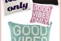 Spreading good vibes. Positive vibes. No bad days. Motivational quotes. / Good vibes. Spreading good vibes. Positive vibes. No bad days. Motivational quotes. Inspirational quotes. Bedroom decor. Home decor. car seat. Tee Shirts. Accessories.