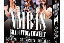 Theater, 2017, BDISO, NMB48