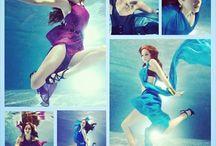 underwater beauty02