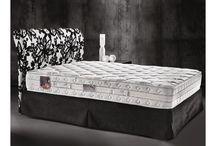ΕΠΙΠΛΑ-EPIPLA / Luxury Furniture