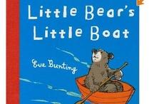 Wonderful Books for Children