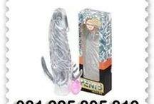 kondom dan ring silikon penggeli vagina / toko pusat - obat kuat sex - pembesar penis - alat bantu sex toys p/w - perangsang wanita - Telp: 081.225.805.819 - BBM: 2662C582