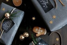 gifts packing ideas