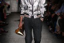 fashions / men and women fashions